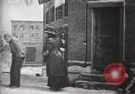 Image of Christmas Play United States USA, 1902, second 3 stock footage video 65675073393