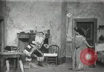Image of Christmas Play United States USA, 1902, second 8 stock footage video 65675073393
