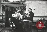 Image of Criminals brought to justice United States USA, 1902, second 2 stock footage video 65675073394