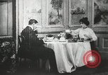 Image of American civilians United States USA, 1902, second 9 stock footage video 65675073396