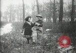 Image of Love Story United States USA, 1902, second 3 stock footage video 65675073397