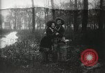 Image of Love Story United States USA, 1902, second 4 stock footage video 65675073397