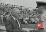 Image of Phillip Clark Texas United States USA, 1964, second 12 stock footage video 65675073403