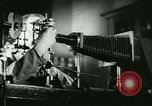 Image of railroad research United States USA, 1948, second 3 stock footage video 65675073415