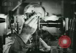 Image of railroad research United States USA, 1948, second 9 stock footage video 65675073415