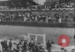 Image of crowd of spectators Saint Louis Missouri USA, 1904, second 11 stock footage video 65675073428