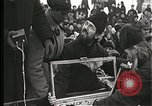 Image of Anti-Religious Bolsheviks desecrate Russian saint relics Russia, 1918, second 5 stock footage video 65675073433