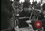 Image of Anti-Religious Bolsheviks desecrate Russian saint relics Russia, 1918, second 7 stock footage video 65675073433