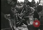 Image of Anti-Religious Bolsheviks desecrate Russian saint relics Russia, 1918, second 11 stock footage video 65675073433