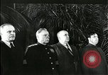 Image of Joseph Stalin Moscow Russia Soviet Union, 1953, second 2 stock footage video 65675073435