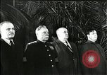 Image of Joseph Stalin Moscow Russia Soviet Union, 1953, second 5 stock footage video 65675073435