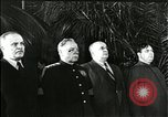 Image of Joseph Stalin Moscow Russia Soviet Union, 1953, second 9 stock footage video 65675073435