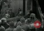 Image of Lenin Moscow Russia Soviet Union, 1924, second 3 stock footage video 65675073453