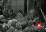 Image of Lenin Moscow Russia Soviet Union, 1924, second 5 stock footage video 65675073453