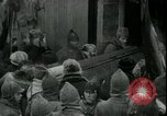 Image of Lenin Moscow Russia Soviet Union, 1924, second 6 stock footage video 65675073453
