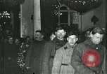 Image of Lenin Moscow Russia Soviet Union, 1924, second 7 stock footage video 65675073453