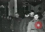 Image of Lenin Moscow Russia Soviet Union, 1924, second 8 stock footage video 65675073453