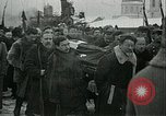 Image of Lenin Moscow Russia Soviet Union, 1924, second 2 stock footage video 65675073457