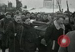 Image of Lenin Moscow Russia Soviet Union, 1924, second 3 stock footage video 65675073457