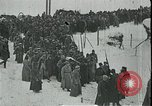 Image of Lenin Moscow Russia Soviet Union, 1924, second 7 stock footage video 65675073457