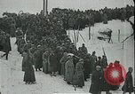 Image of Lenin Moscow Russia Soviet Union, 1924, second 9 stock footage video 65675073457