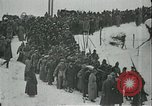 Image of Lenin Moscow Russia Soviet Union, 1924, second 11 stock footage video 65675073457