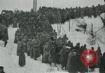 Image of Lenin Moscow Russia Soviet Union, 1924, second 12 stock footage video 65675073457