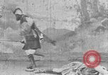 Image of Scotsmen in combat United States USA, 1907, second 5 stock footage video 65675073464