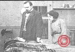 Image of Child of the Ghetto United States USA, 1910, second 4 stock footage video 65675073469