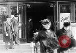 Image of Claremont Theater United States USA, 1915, second 7 stock footage video 65675073470