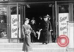 Image of Claremont Theater United States USA, 1915, second 12 stock footage video 65675073470