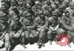 Image of Camp Desert Rock Nevada United States USA, 1955, second 5 stock footage video 65675073525