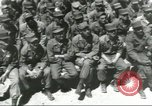 Image of Camp Desert Rock Nevada United States USA, 1955, second 10 stock footage video 65675073525