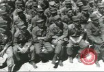 Image of Camp Desert Rock Nevada United States USA, 1955, second 12 stock footage video 65675073525