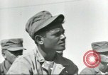 Image of Camp Desert Rock Nevada United States USA, 1955, second 12 stock footage video 65675073526