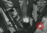 Image of fire power development United States USA, 1955, second 2 stock footage video 65675073553