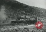 Image of United States Army Korean Peninsula, 1952, second 11 stock footage video 65675073559