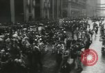 Image of American people celebrating United States USA, 1935, second 2 stock footage video 65675073567