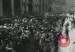 Image of American people celebrating United States USA, 1935, second 3 stock footage video 65675073567