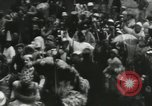Image of American people celebrating United States USA, 1935, second 6 stock footage video 65675073567