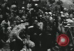 Image of American people celebrating United States USA, 1935, second 7 stock footage video 65675073567