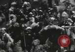 Image of American people celebrating United States USA, 1935, second 8 stock footage video 65675073567