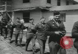 Image of army divisions United States USA, 1946, second 2 stock footage video 65675073572