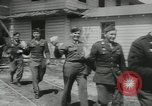 Image of army divisions United States USA, 1946, second 3 stock footage video 65675073572