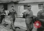 Image of army divisions United States USA, 1946, second 4 stock footage video 65675073572