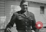 Image of army divisions United States USA, 1946, second 10 stock footage video 65675073572