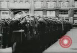 Image of Korean War Korean Peninsula, 1953, second 2 stock footage video 65675073573