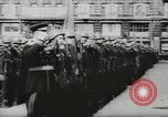 Image of Korean War Korean Peninsula, 1953, second 3 stock footage video 65675073573