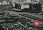 Image of American soldiers Soviet Union, 1955, second 3 stock footage video 65675073574