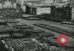 Image of American soldiers Soviet Union, 1955, second 4 stock footage video 65675073574